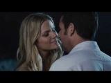 Притворись моей женой (2011) #мелодрама, #комедия, #воскресенье, #кинопоиск, #фильмы ,#выбор,#кино, #приколы, #ржака, #топ