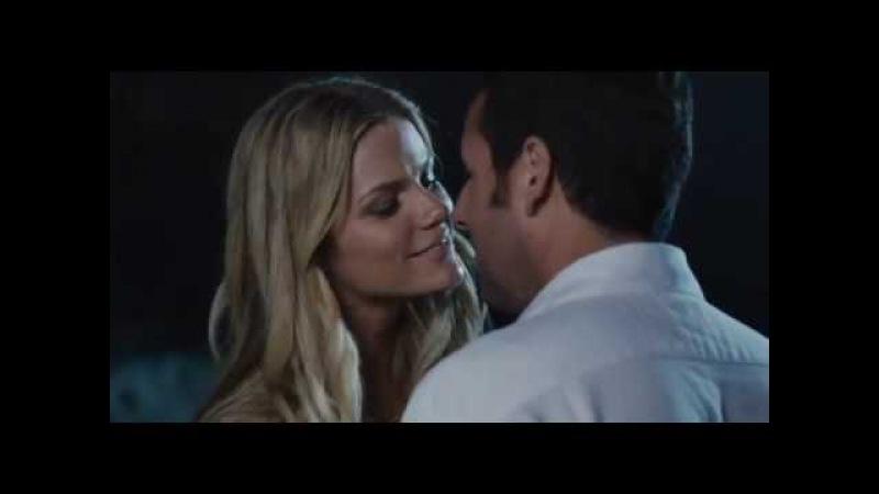Притворись моей женой (2011) мелодрама, комедия, воскресенье, кинопоиск, фильмы ,выбор,кино, приколы, ржака, топ