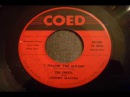 Johnny Maestro and Crests - I Thank The Moon - Killer Doo Wop Ballad