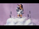 Ariana Grande - Best Mistake (Live at The Honeymoon Tour) [North American Leg]