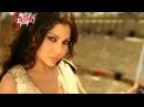 красивая Haifa Wehbe - Enta Tani - HD.