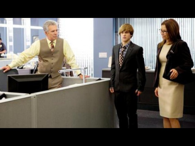 Watch Online _ Major Crimes Season 6 Episode 11 ( S6 e11 ) - Video Dailymotion