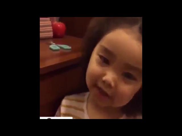 Очень смешное видеоДо слез