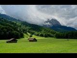 Richard Wagner - Isolde's Liebestod from the opera of 'Tristan und Isolde'