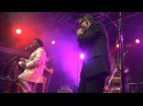 °MUD MORGANFIELD The Chicago Blues Blow Wind Blow in Crissier BLUES RULES VI°Festival 2015