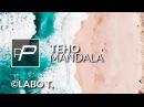 Teho Mandala Original Mix