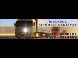 TUZLA NAKLİYAT 0542 665 8121 Şehir İçi Nakliyat/Taşımacılık/Firmaları
