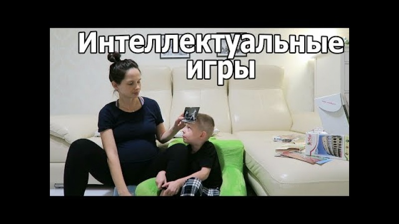 VLOG: Самый вкусный узбекский плов на ужин / Любимые игры