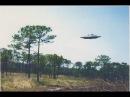 UFO: I primi avvistamenti del 2018