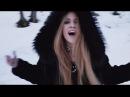 FROZEN CROWN - Kings (Official Video) 4K UHD