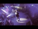 Makesense - Anthill - Live on Sunday Hell 7 at Yalta club