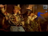 East 17 - Around The World 1994 (HD 1080p) FULL EDIT