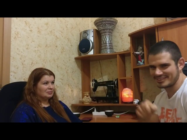 Злата Носова - Захват власти пиратской хунтой РФ через адмиралтейское право Свидетельство человека