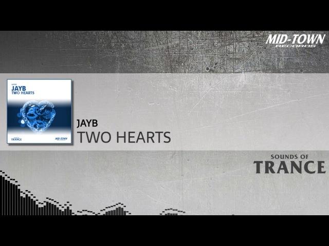 JayB - Two Hearts