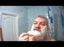 Тестирование самопального мыла попытка №3