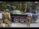 2. Lupte in dubasari 1992