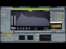 Mike Williams Style Project by Vesezzi [Ableton Live Project] [Future Bounce]