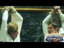 Нереальная история - Советские Ученые - Сигвей