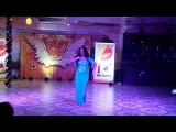 Sexy balady perfomance by Tamila Kolodiy