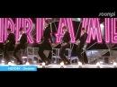 2013 K-Pop Boy Group Debuts