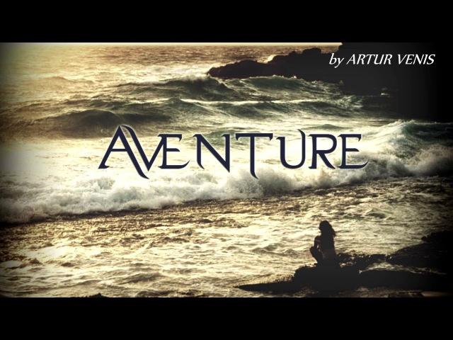 Artur Venis - Aventure