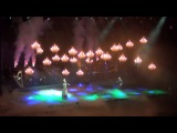 Sarah Brightman and Mario Frangoulis - Phantom of the Opera - Live in Moscow - 26.11.2017