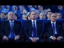 Как Вагнер хоронит Путина перед выборами
