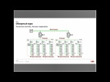 Вебинар АББ_Топология и принципы построения системы ABB i-bus KNX (SPM18_3).