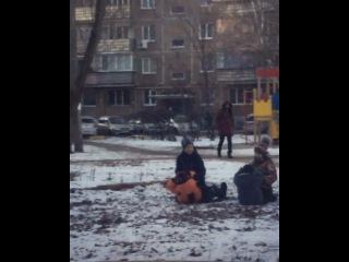 morozov_artyom_sergeevi4 video