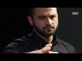 Битва экстрасенсов: Константин Гецати - Смерть за пределами видеобьектива из се ...
