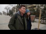 Жан и Дана Алибековы - Весь путь.