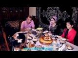 Abdujabbor Muminov Qiz mehribon Оtaga HD eldor studio