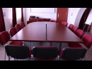 Конференц-зал в отеле «Улитка», г. Барнаул, ул. Короленко, 60