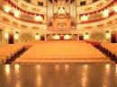Мюзикл «Бременские музыканты» дадут на сцене Театра оперы и балета в Йошкар-Оле