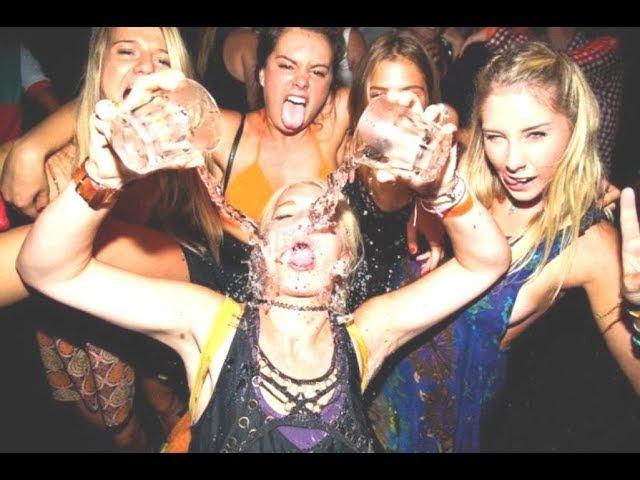 Приколы с пьяными девушками Когда стыдно на утро