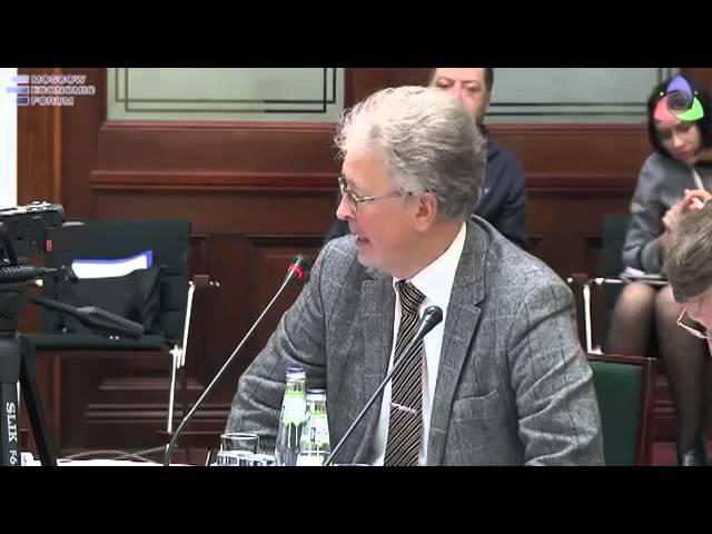 Катасонов :: Россия - КОЛОНИЯ в одном метре от ВОЙНЫ :: Что делать?