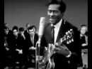 Chuck Berry - Promised Land/Johnny B. Goode