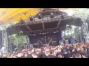 Das Ich, Amphi, full show, 23.07.2017 2