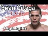 Брайан Ортега (убийца с голубыми глазами)