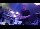 Alex Bent - Trivium - Kirisute Gomen
