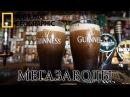 Гиннесс Пиво (Guinness Beer) - Мегазаводы | Документальный фильм