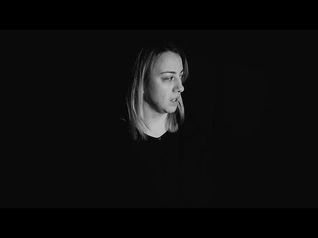 🔲МЫ ЧУВСТВУЕМ🔲 Подшивалова Елена Ещё весна таинственная млела (А.Ахматова)