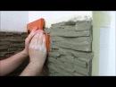KoolForm stamp za 40€ Vzor lámaný kameň. Razenie rohu zo Z1 www koolform sk