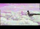 Feel Good Inc. - Vaporwave