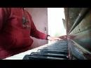 Romeo_uniform video