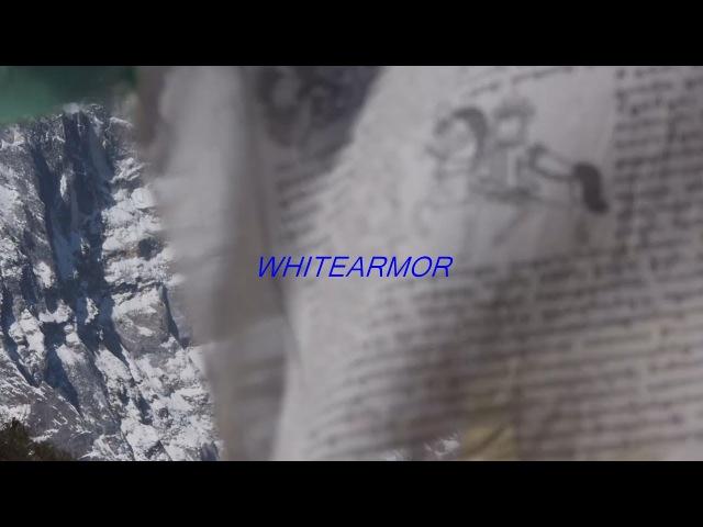 WhiteArmor - F Extend