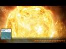 Max Braiman David Ro - Radiance (Original Mix)