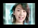 Berryz Kobo - 8 years in 8 minutes