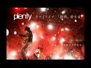 Plenty ラストライブ「拝啓。皆さま」 17.09.16 日比谷野外大音楽堂【本編】