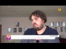 Новости UTV Режиссёрская лаборатория в Стерлитамаке
